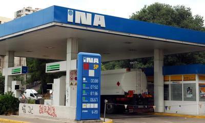 Benzinska u Barbanu zanimljiva provalnicima