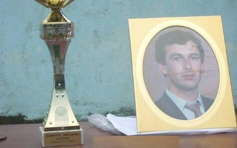 """17. MEMORIJANI MALONOGOMETNI TURNIR """"Klaudio Kiršić"""""""