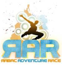 RASPIS za Pustolovnu utrku Rabac Adventure Race 2010.