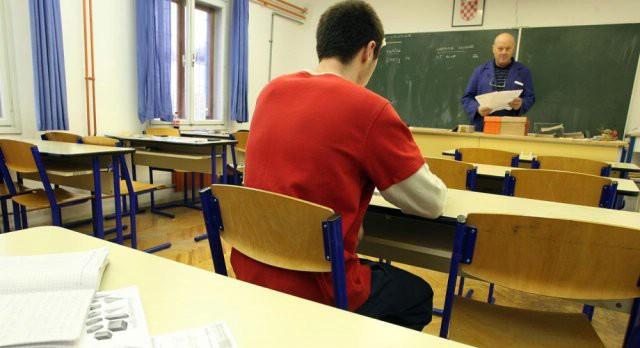Ministarstvo obrazovanja najavilo promjenu statusa i u 3 labinske škole - što znači smanjenje administrativnog kadra