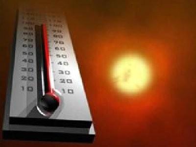 Labin: Val vrućine zahvatio i naše krajeve - povećani broj hitnih intervencija