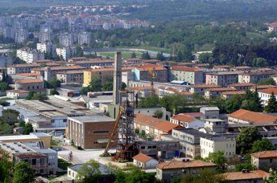 Vlada dala suglasnost za zaduženje Labina u iznosu od 6 milijuna kuna
