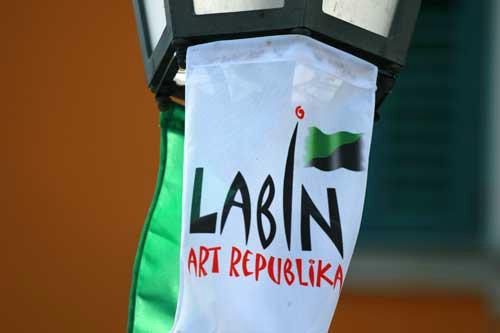 """""""Labin Art Republika""""- sve što ste o tome htjeli znati a nikada se niste usudili pitati"""