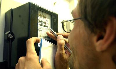 Elektroistra je oprezna: Samoočitavanje struje tek uz ugovor
