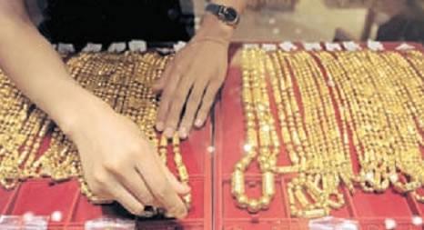 Labinjan (25) osuđen na godinu i dva mjeseca zatvora zbog krađe tri i pol kilograma nakita