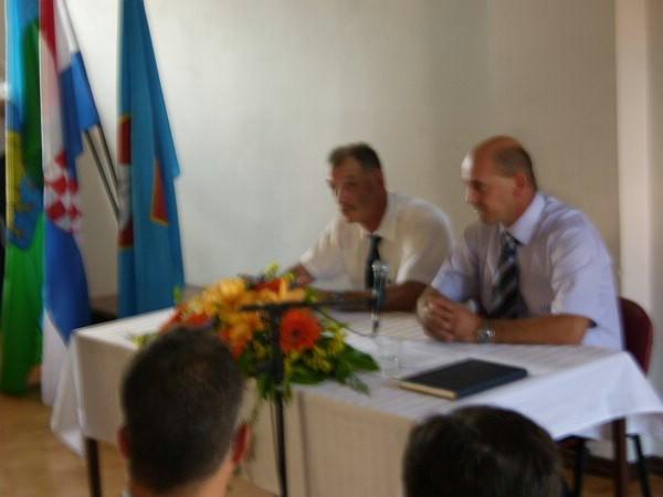 Rajković: TE Plomin razvijati će se što nevidljivije, efikasije i korisnije za lokalnu sredinu
