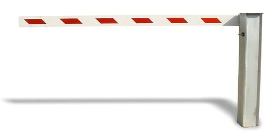 Rampa u Starom gradu odgođena za 02. kolovoza