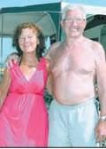 Vjerni gosti rabačkog kampa jednoj parceli vjerni tri desetljeća