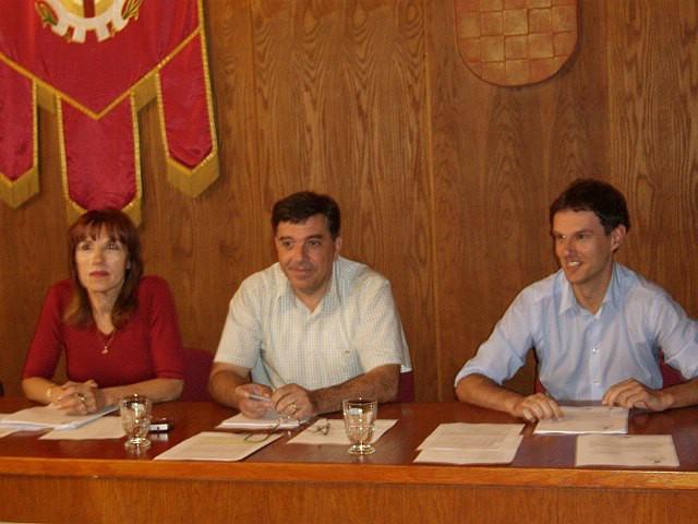 Poznati kandidati za dodjelu javnih priznanja Grada Labina