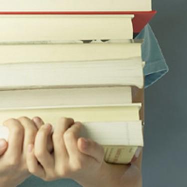 Labin: Besplatne udžbenike dobiti će četrdesetak učenika
