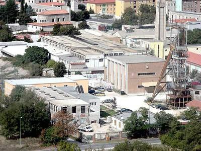 Radove na novoj knjižnici na Pjacalu  15. kolovoza započinje De Conte d.o.o