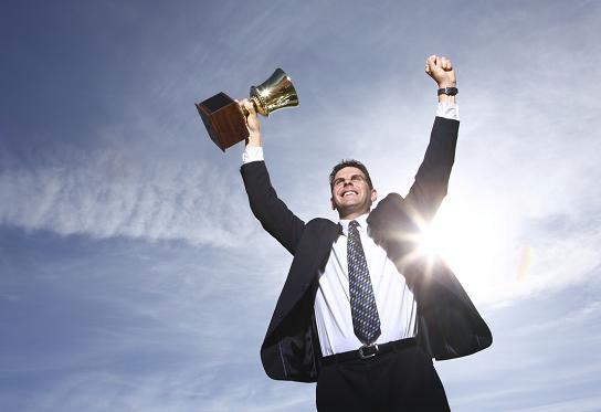 Popis dobitnika najviših gradskih priznanja za 2010. godinu