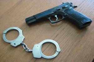 Labin: uhićeni mladi Riječani koji su izveli dva oružana napada na OMV