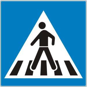 Labinski vijećnici upozorili na nedostatke u prometnoj signalizaciji