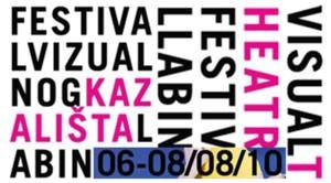 Večeras počinje Festival vizualnog kazališta (materijali dostupni za preuzimanje)