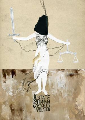 Međunarodni je dan zaštite ljudskih prava