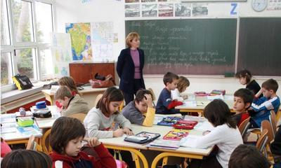 Dvije osnovne škole na Labinštini gube svoj status