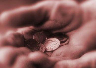 Savjet mladih grada Labina za malu Saru Britvarević iz Raše prikupio više od 2 tisuće kuna