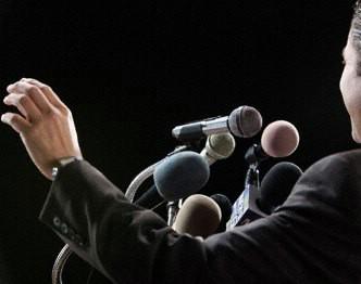 HSU želi da Korva vrati mandat gradskog vijećnika stranci