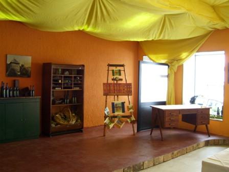 """U starogradskoj jezgri otvorena """"Butega"""" – spoj tradicije i turizma"""