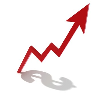 Gospodarstvo Labina je drugi najveći istarski izvoznik s ostvarenjem od 392 milijuna kuna