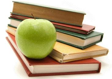 Pomoć Grada u nabavci udžbenika i školskog pribora