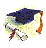 Popis stipendista Grada Labina