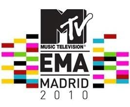 The Orange Strips u utrci za najboljeg regionalnog izvođača na dodjeli europskih MTV nagrada - Glasovanje u tijeku!