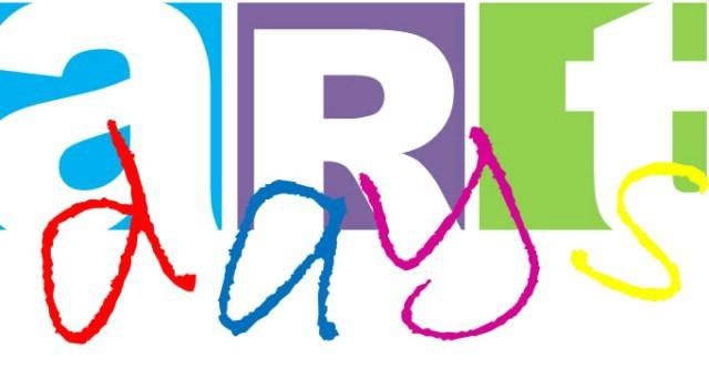 Labin: Prvi Dani umjetnosti - projekt Art Days od 26. do 28. kolovoza (Program)