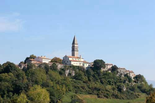 Održana svečana sjednica općinskoga vijeća općine Pićan - značajne odluke