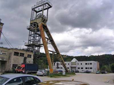 Konačno započela rekonstrukcija labinskog Pjacala