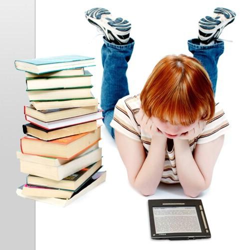 U labinskim osnovnim školama uskoro početak nove nastavne godine