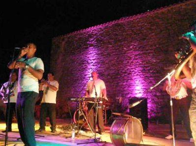 Labin: Kočani orkestar najavio Dane umjetnosti
