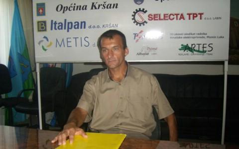 Ivan Stanić odlazi u Australiju na dva maratona