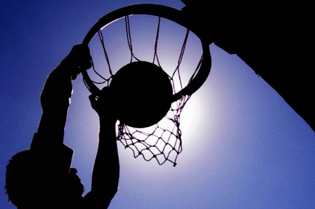 Savez sportova grada Labina: poziv za sudjelovanje u financiranju sportskih udruga; organizira se i natjecanje u streetballu