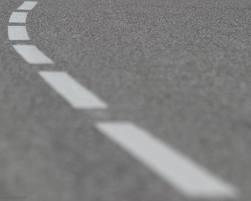 Započela obnova ceste u općini Sv. Nedelja