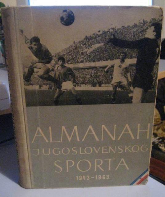 Poziv: sudjelujte u izradi Sportskog almanaha Labinštine