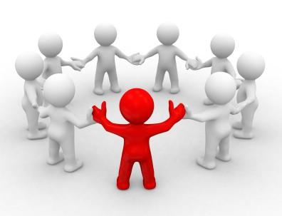 Natječaj za dodjelu financijskih potpora građanskim incijativama «Naš doprinos zajednici»