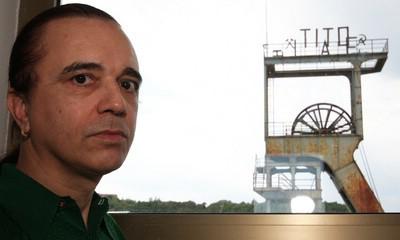 Razgovor s Deanom Zahtilom uoči 10. TRANSARTA: Virtualni podzemni grad uvod u stvarni