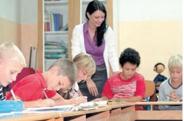 Produženi boravak u osmoljetkama na Labinštini: Svi vole nastavu poslije nastave
