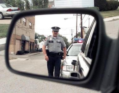Uvjetno osuđen zbog vožnje bez oduzete mu dozvole