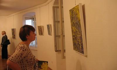 U sklopu Tjedna istarskih muzeja - Mocceni u Labinu