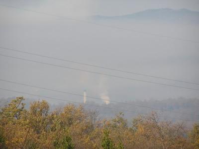 REAGIRANJE na izjavu Rockwoola da dosadašnja mjerenja nisu pokazala nikakvo zagađenje