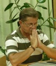 Mladen Dušman odlazi u mirovinu