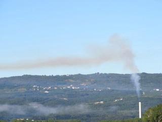 Informiranje javnosti o utjecaju tvornice Rockwool na zdravlje ljudi i okoliš