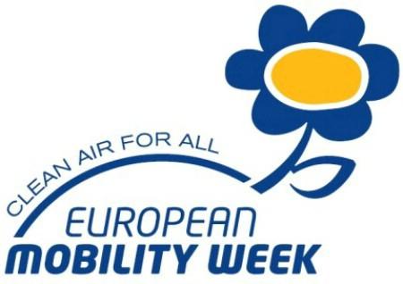Petak ispunjen brojnim aktivnostima povodom Europskog tjedna mobilnosti - pješačite od Rapca do Prtloga