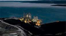 Poziv Javnosti: davanje mišljenja o Zahtjevu za analizom stanja  (procjena stanja i industrijsko onečišćenje) za postojeće postrojenje TD Holcim d.o.o - rok je 23.9.2010.