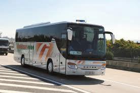 Europski tjedan mobilnosti - Labin: Sutra besplatni lokalni prijevoz autobusima za sve građane, ostale se aktivnosti odgađaju