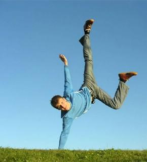 """Labin: Program """"Europskog tjedna mobilnosti"""" za utorak, 21 . rujna 2010. godine:  """"Brinimo o okolišu"""""""