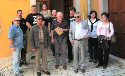 U 5 do 12: Pićan predao tužbu protiv Rockwoola